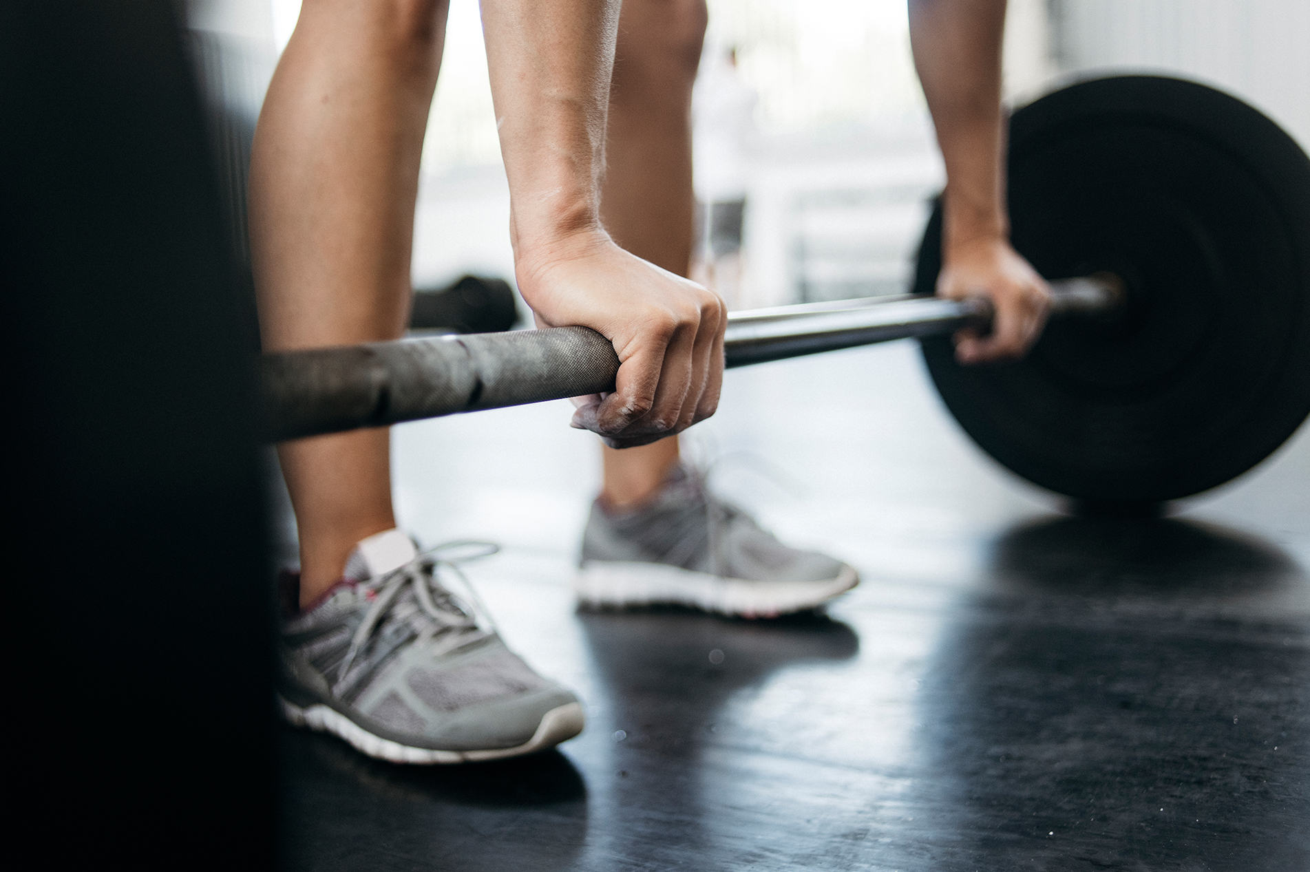 Importance-of-Strength-Training